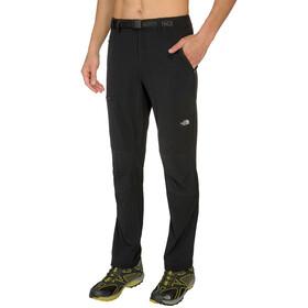 The North Face Speedlight Pants Men Regular tnf black